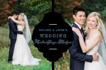 Harbor Springs Michigan Wedding Photography | The Weber Photographers | Associate Photographer Chelsey Granger