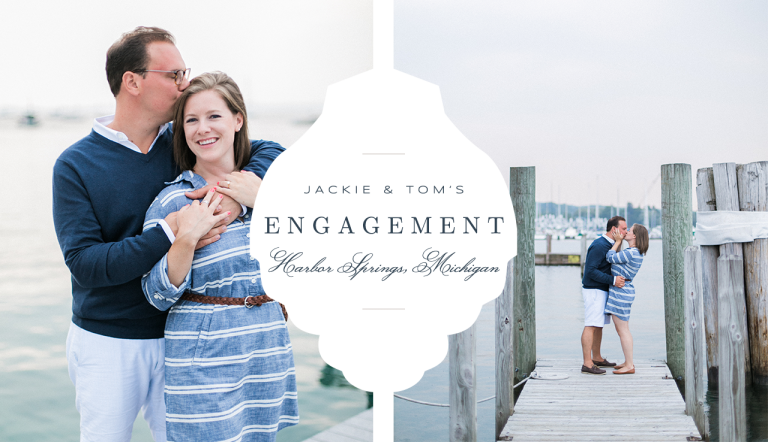 1-Harbor-Springs-Engagement-Photography_0000
