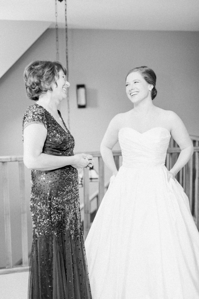 Northern Michigan Wedding Photography   The Weber Photographers   Associate Photographer Chelsey Granger