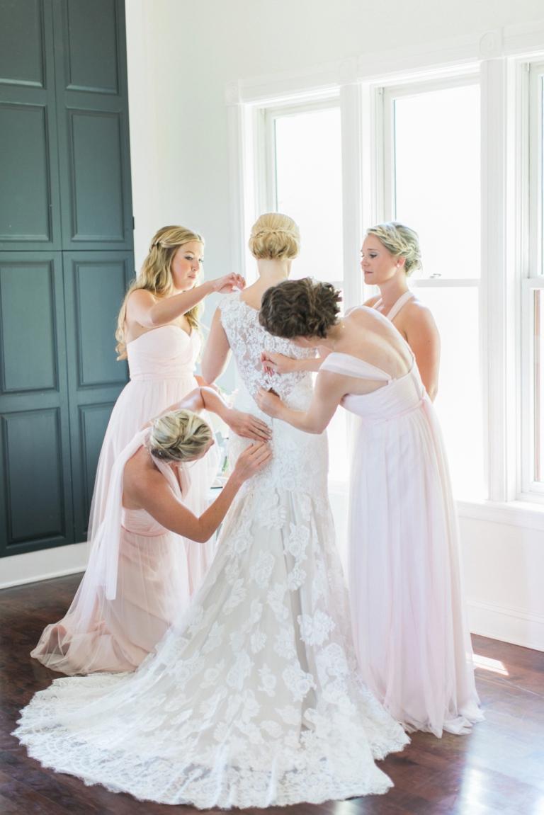 Aurora Cellars, Leland Michigan Wedding Photography | The Weber Photographers | Associate Photographer Megan Newman