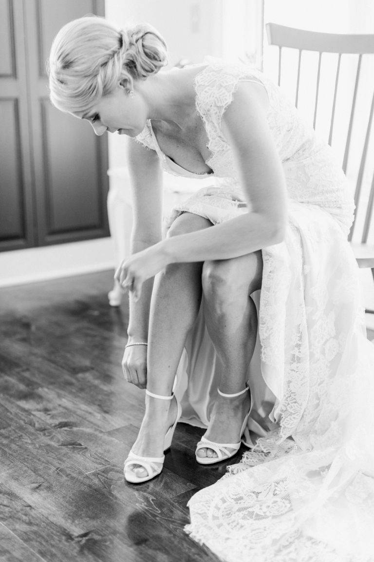 Traverse City Michigan Wedding Photography   The Weber Photographers   Associate Photographer Megan Newman