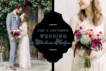 Charlevoix Michigan Wedding Photographer | The Weber Photographers | Associate Photographer Alexandra Myers