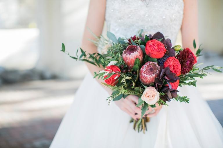 petoskey-wedding-photographer_0701