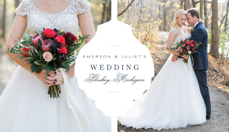 petoskey-wedding-photographer_intro-2
