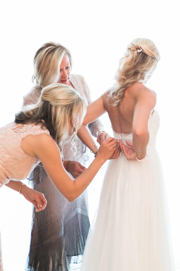Charlevoix Michigan Wedding Photographer | The Weber Photographers | Associate Photographer Chelsey Granger