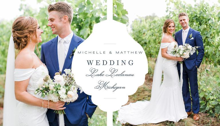 Aurora Cellars Wedding Photographer | The Weber Photographers