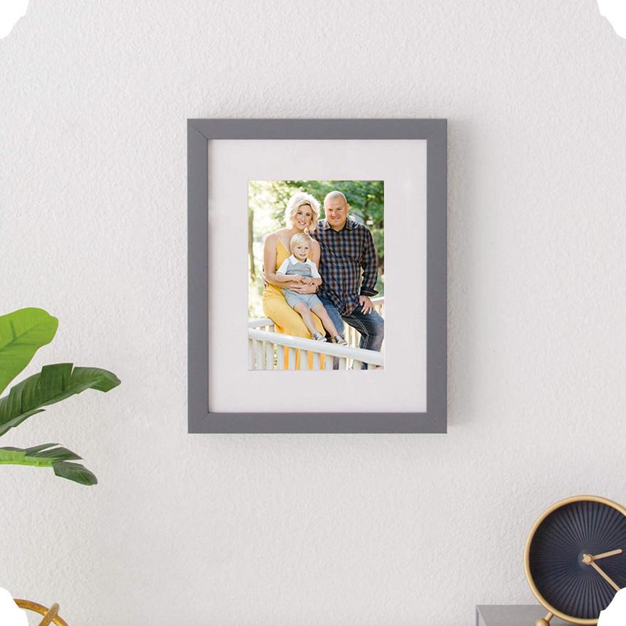Charlevoix Family Portrait   The Weber Photographers